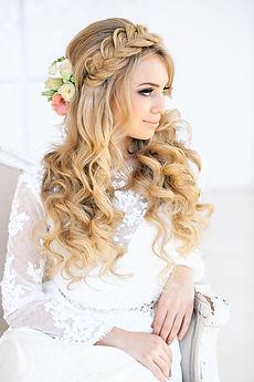 coiffure-boucle-mariage-tresse-cheveux-b