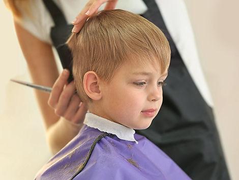 enfant-coiffeur.jpg