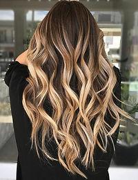 balayage-blond-cheveux.jpg