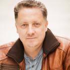 Matthias Lenz Portrait