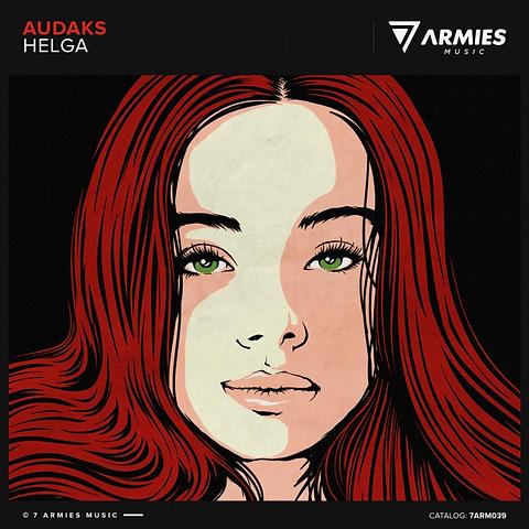 Audaks - Helga Cover Photo.webp