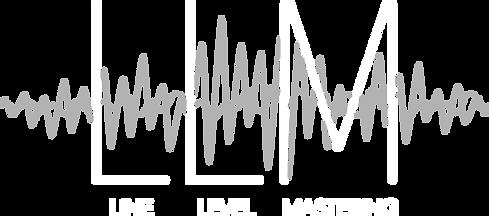 1_Logo White_Tom Watt.png