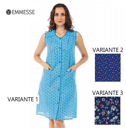 Vestaglietta Donna Emmesse 0401