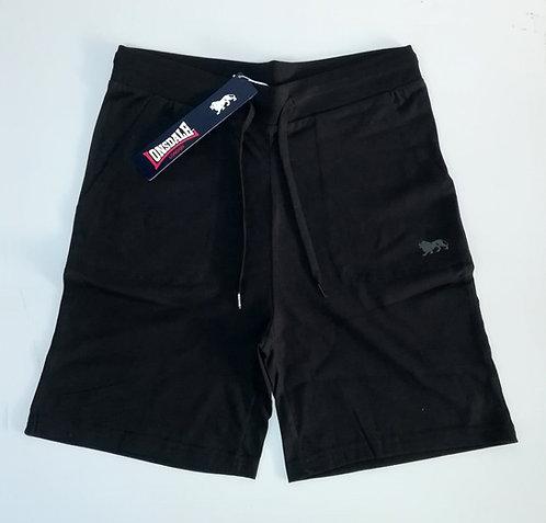Pantaloncini Uomo Lonsdale 20053