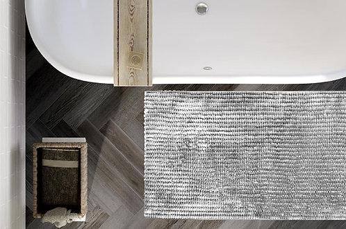 Tappeto Bagno Soffy Antiscivolo 50x80cm