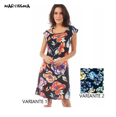 Abito Donna Martissima 3629