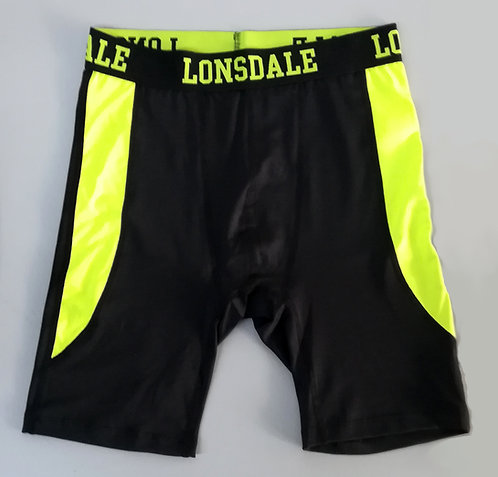 Shorts Ciclista Lonsdale 17264
