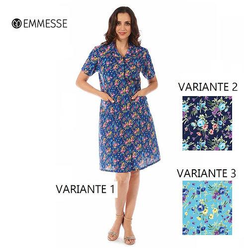 Vestaglietta Donna Emmesse 0409