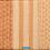 Thumbnail: Completo lenzuola Cotone Biancaluna Goben Singolo o Matrimoniale