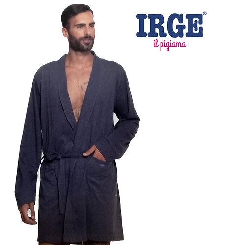 Vestaglia Uomo IRGE Cotone IR1018