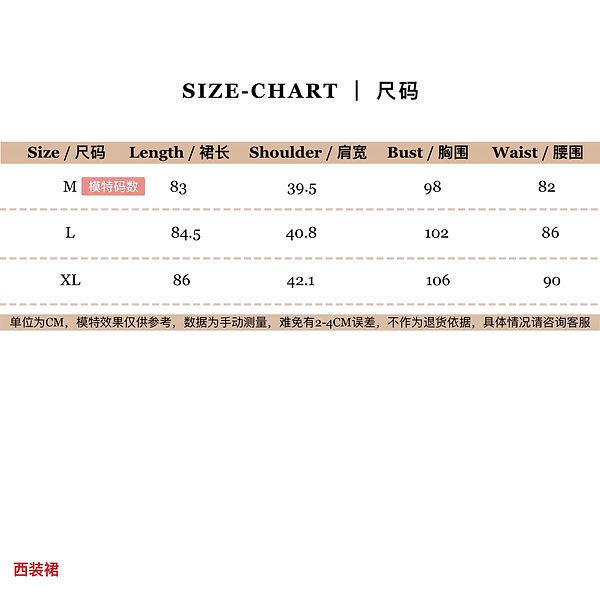 WeChat Image_20201102120042.jpg