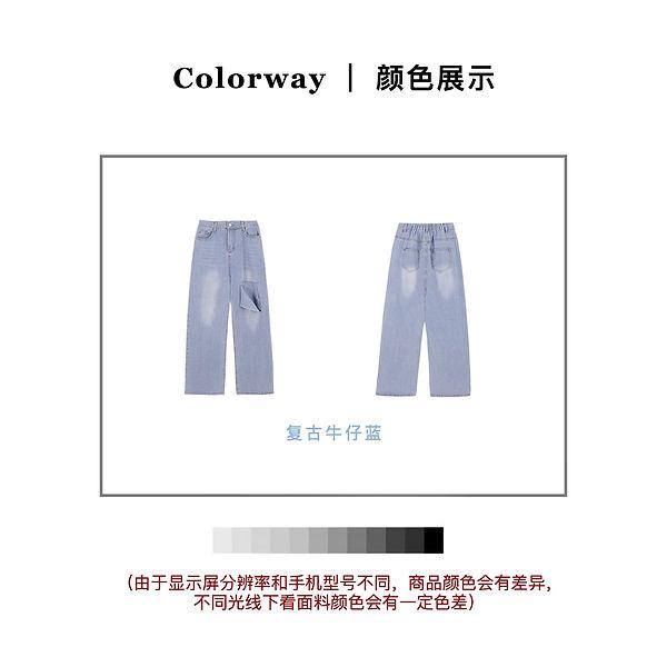 WeChat Image_20200814171516.jpg