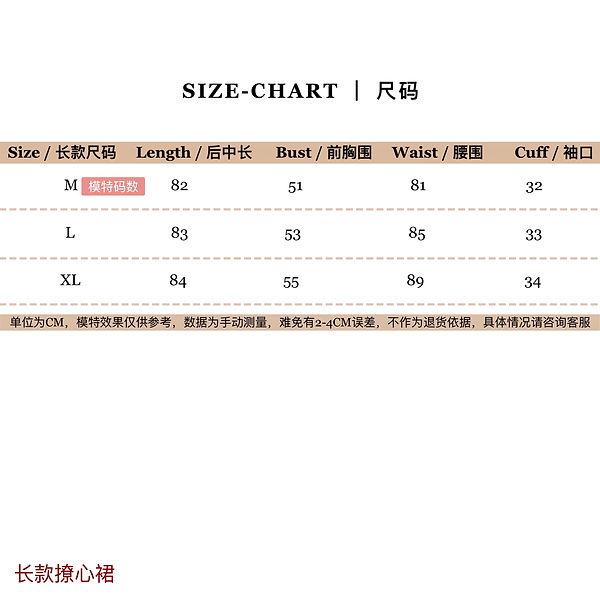 WeChat Image_20201102120048.jpg
