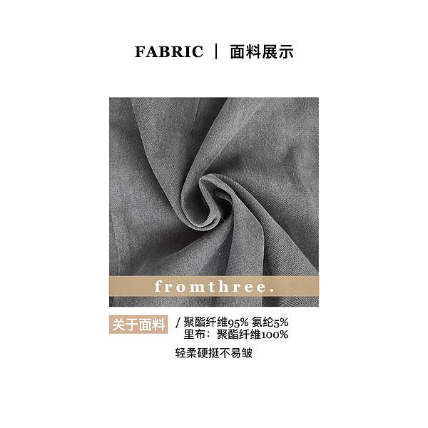 黑短裙 (2).JPG