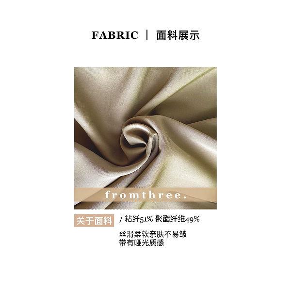 WeChat Image_20201102120056.jpg