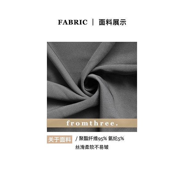 短袖西装 (1).JPG