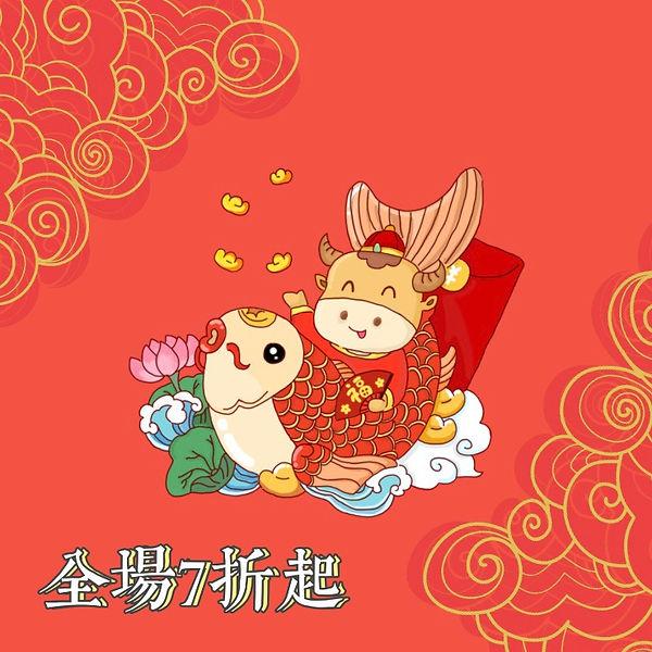 WeChat Image_20210115145718.jpg