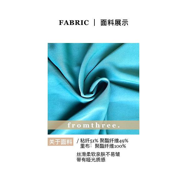 WeChat Image_20201102120051.jpg