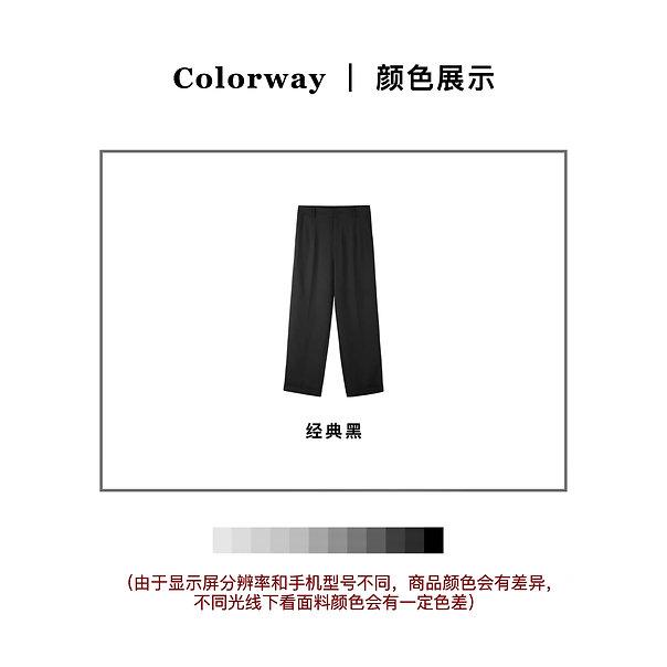 WeChat Image_20200814171540.jpg