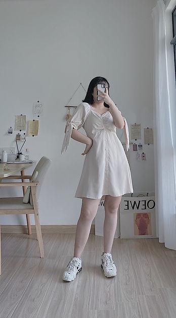 AWLG0666.JPG