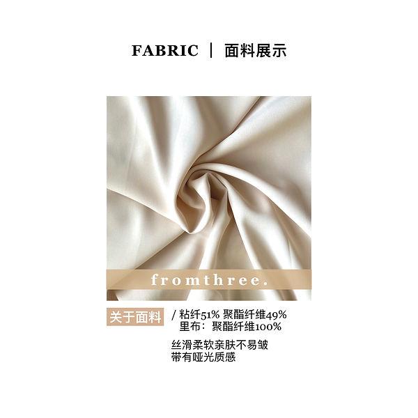 WeChat Image_20201102120054.jpg