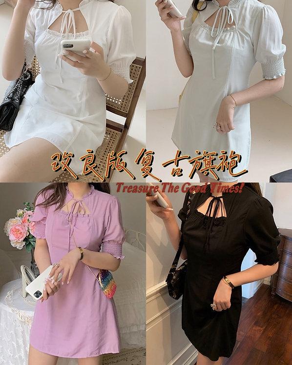 WeChat Image_20210115152648.jpg
