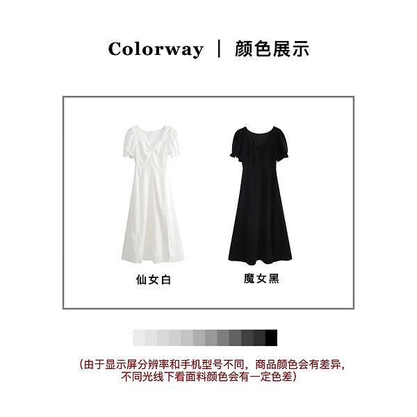WeChat Image_20200911173340.jpg