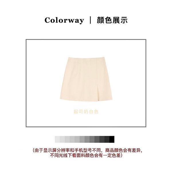 WeChat Image_20200814171519.jpg