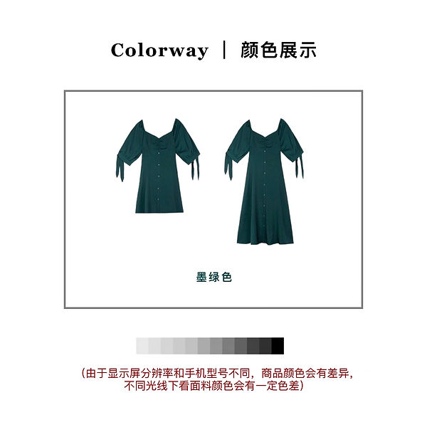 WeChat Image_20201102115940.jpg