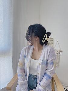 KMNQ4677.JPG