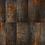 Thumbnail: Foundry Black