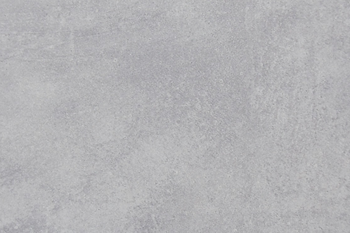 Microcement Grey