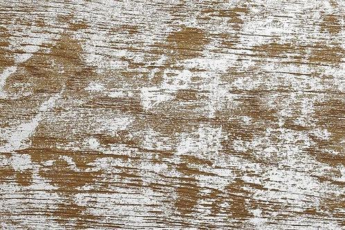 Colore Metal Oak