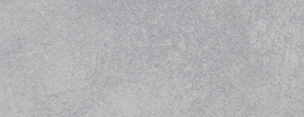 Microcement Grey