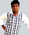Vijayavardan%20Reddy_edited.jpg