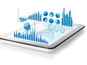 Einstein Analytics : Getting the most out of your Salesforce.com CRM and artificial intelligence