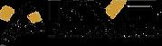 KVP-Transparent Logo-High-Res.png