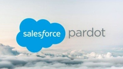 KVP - Your partner for harnessing the power of Pardot