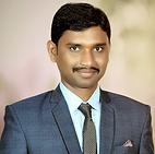 Sharanappagouda Mulimani.png