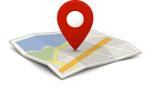 Effective use of Salesforce.com CRM and Geolocation empower your sales team to engage with retailers