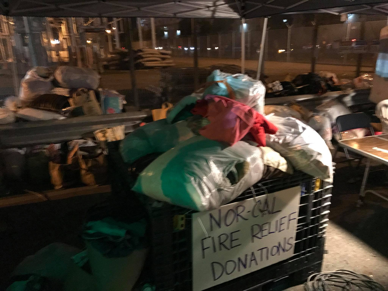Kazbah Fire Releaf Donation.jpg