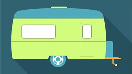RV/Trailer Fee