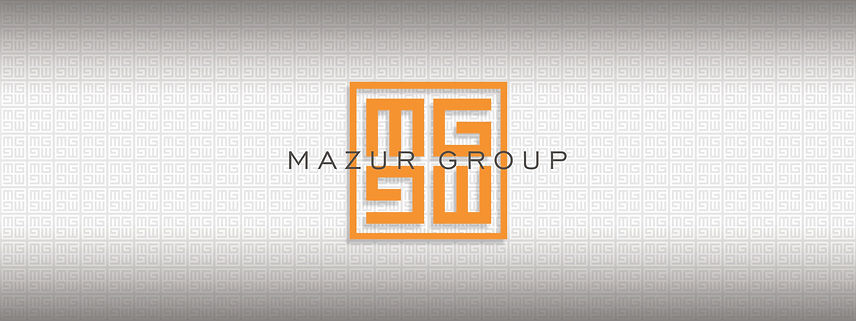 Mazur-Group-CenterLight.jpg