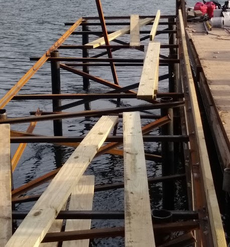 steel dock frame cropped.jpg