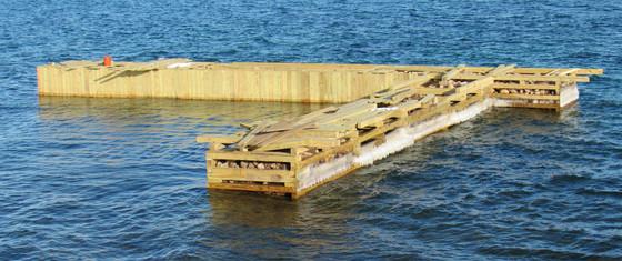 New Crib dock.jpg