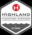 Logo highland.png