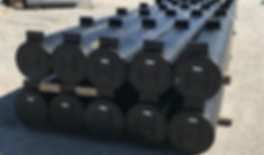 Float pile (2).png