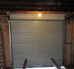 Boathouse door (2)