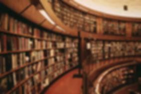 Dyslexia add adhd brain integration holistic wellness brain balance