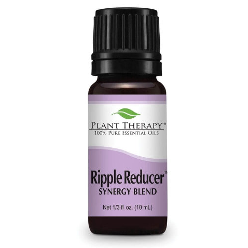 Ripple Reducer Synergy Blend